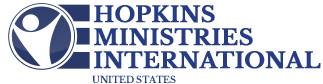 Hopkins Ministries International - A Division of Spoken Word Ministries Association